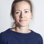 Kirsi Pyhältö