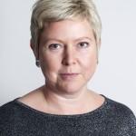 Tiina Soini